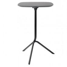 Tavolo alto reclinabile H 110cm Eolo