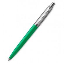 Penna a sfera Jotter Original punta M fusto verde Parker