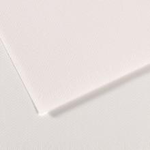Foglio MI-TEINTES A4 cm 160 gr. 335 bianco (Conf. 25)