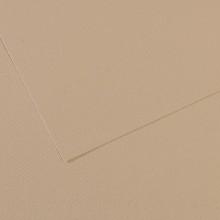 Foglio MI-TEINTES A4 cm 160 gr. 343 grigio trianon (Conf. 25)