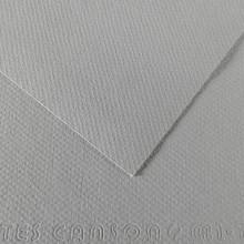 Foglio MI-TEINTES A4 cm 160 gr. 122 grigio flanella (Conf. 25)