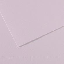 Foglio MI-TEINTES A4 cm 160 gr. 104 lilla (Conf. 25)