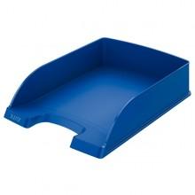 Vaschetta portacorrispondenza STANDARD PLUS blu LEITZ (conf. 5 )