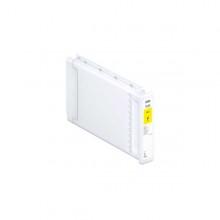 Cartuccia Epson Giallo per UltraChrome XD2 700ml