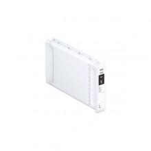 Cartuccia Epson Nero Matte per UltraChrome XD2 700ml