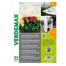 Velo di protezione per piante in TNT 17g 1,6x10m