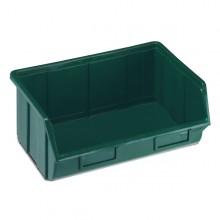 Vaschetta Ecobox 112 Bis Verde Terry