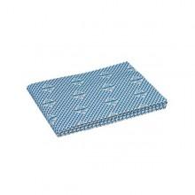 Panno Pavimenti 59X50Cm Professional Vileda (conf.5)