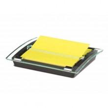 Dispenser Hi-Tech C2015+1 Ricarica 100Fg Post-ItZ-Notes 76X127Mm Giallo Canary