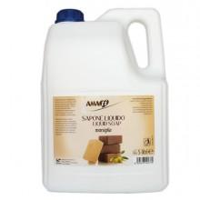 Detergente Liquido Mani Marsiglia 5 Litri