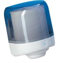 Dispenser Asciugamani Spirale Maxi Prestige Mar Plast