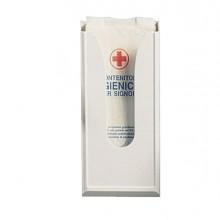 Dispenser Sacchetti Igienici Mar Plast