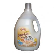 Detersivo Lavatrice Marsiglia Liquido 3Lt Amacasa
