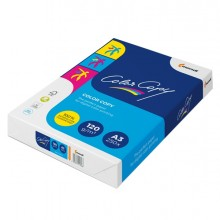 Carta Bianca Color Copy 320X450Mm 120Gr 250Fg Sra3 Mondi
