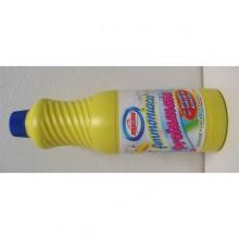 Ammoniaca Profumata 1Lt Amacasa