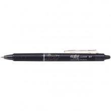 Penna Sfera A Scatto Frixionball Clicker 0,7Mm Nero Pilot