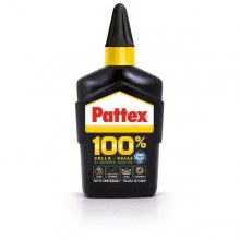 Colla Pattex 100 100Gr