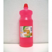 Alcool Etilico 90° Denaturato 750Ml