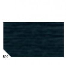 Busta 26Fogli 50X70Cm Carta Velina Gr31 Nero Sadoch
