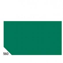Busta 26Fogli 50X70Cm Carta Velina Gr31 Verde Sadoch
