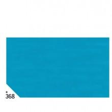 Busta 26Fogli 50X70Cm Carta Velina Gr31 Azzurro Sadoch
