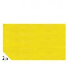 Busta 26Fogli 50X70Cm Carta Velina Gr31 Giallo Sadoch