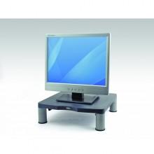 Supporto Monitor Standard