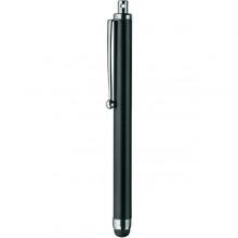 Stylus Pen Per Touchscreen - Fusto Nero - Trust