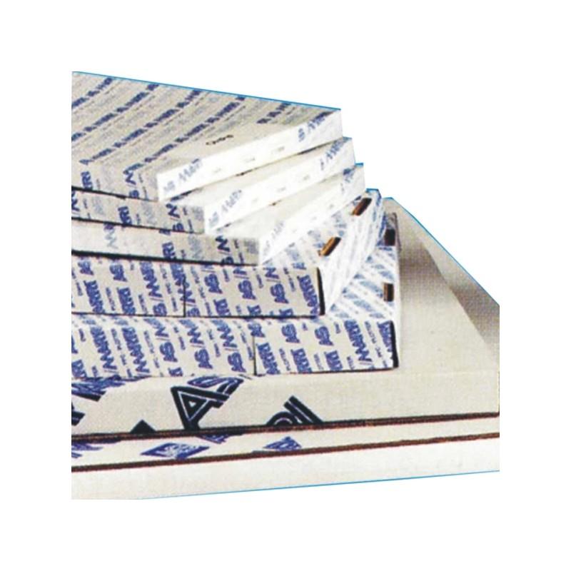Carta Inkjet Plotter 420X594 (A2) 90Gr 250Fg Opaca Pbj.90 Marri
