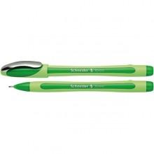 Fineliner Xpress 0,8Mm Verde Schneider
