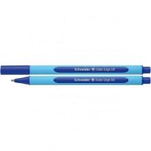 Penna A Sfera Slider Edge Xb Blu Schneider