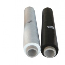 Film Estensibile Trasparente Per Imballo (H50Cm) 30Micron (conf.6)