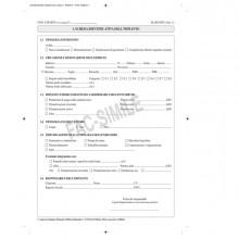 Libretto Impianto Climatizzazione 297X210Mm 48Pag E2621 Edipro