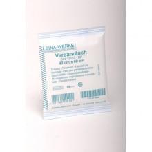 Telo Sterile In Tnt40X60Cm