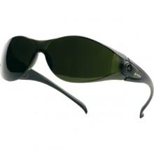 Occhiali Per Saldatura Pacaya T5