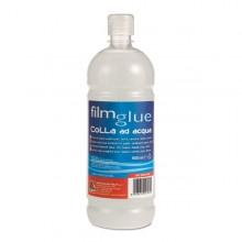 Colla Ad Acqua Filmglue 1Litro Primo