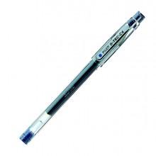 Penna Sfera Gel G-Tec-C4 Blu 0.4Mm Pilot