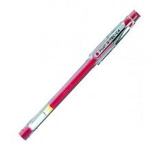 Penna Sfera Gel G-Tec-C4 Rosso 0.4Mm Pilot