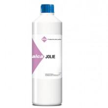 Detergente Pavimenti Jolie 1Lt Alca