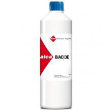 Disincrostante Biacide 1Lt Alca