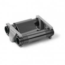 Nastro Monocromatico X Duracard Id300 Durable