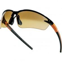 Occhiali Policarbonato Fuji 2 Gradient