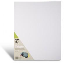 Cartoncino Telato 40X50 Cm Morocolor