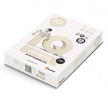 Carta Bianca Iq Premium A4 210X297Mm 120Gr 250Fg Mondi
