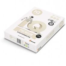 Carta Bianca Iq Premium A4 210X297Mm 160Gr 250Fg Mondi