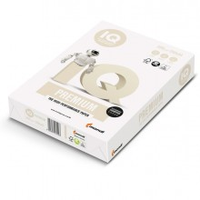 Carta Bianca Iq Premium A4 210X297Mm 200Gr 250Fg Mondi