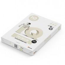 Carta Bianca Iq Premium A3 297X420Mm 100Gr 500Fg Mondi