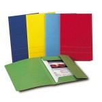 Carta per stampanti e fotocopiatrici